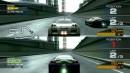 Ridge Racer 7 - 73