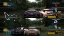 Ridge Racer 7 - 75