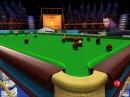 23 images de World Snooker Championship 2007