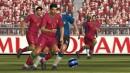 Pro Evolution Soccer 2008 - 13