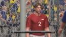 Pro Evolution Soccer 2008 - 40