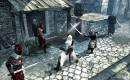 Assassin's Creed - 10