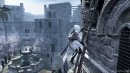 Assassin's Creed - 6