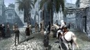 Assassin's Creed - 7