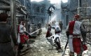 Assassin's Creed - 8