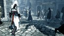 Assassin's Creed - 11