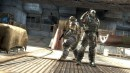 55 images de Army of Two