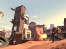 95 images de Half-Life 2 : The Orange Box