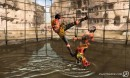 Virtua Fighter 5 - 34