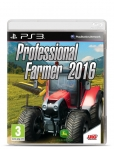 Professional Farmer 2016