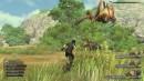 Final Fantasy Versus XIII - 19