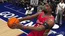 6 images de NBA Live 07