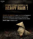 Heavy Rain - 26