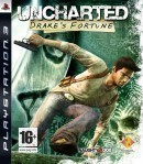 Uncharted : Drake�s Fortune