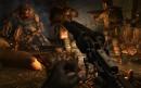 Metro 2033 : The Last Refuge - 25