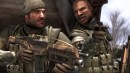 Battlefield : Bad Company - 4