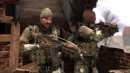 Battlefield : Bad Company - 11