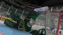 16 images de NHL 2K7