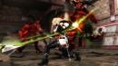 Ninja Gaiden Sigma - 3