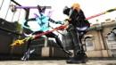 79 images de Ninja Gaiden Sigma