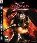 Ninja Gaiden Sigma