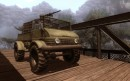 40 images de Far Cry 2