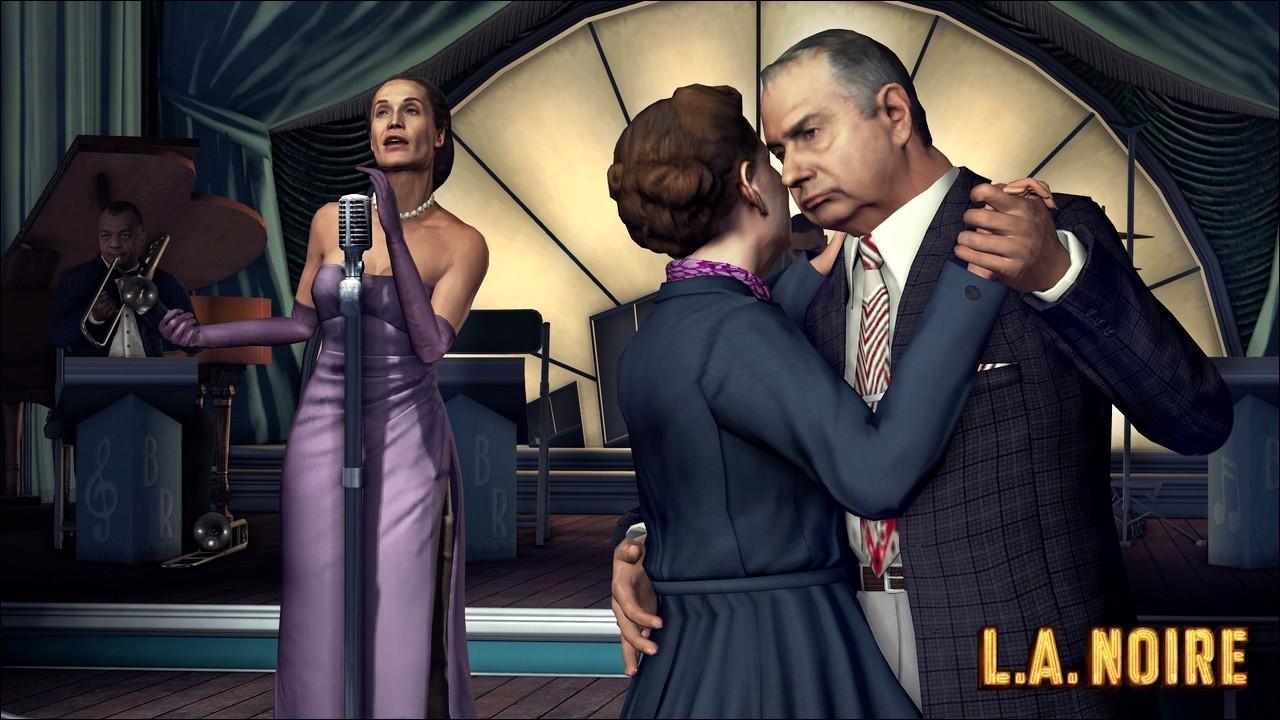 Image106 de L.A. Noire