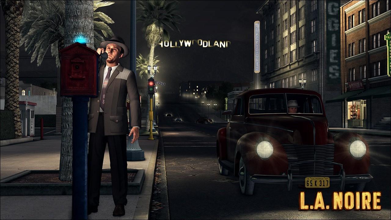 Image133 de L.A. Noire
