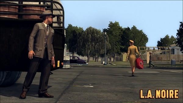 Image126 de L.A. Noire