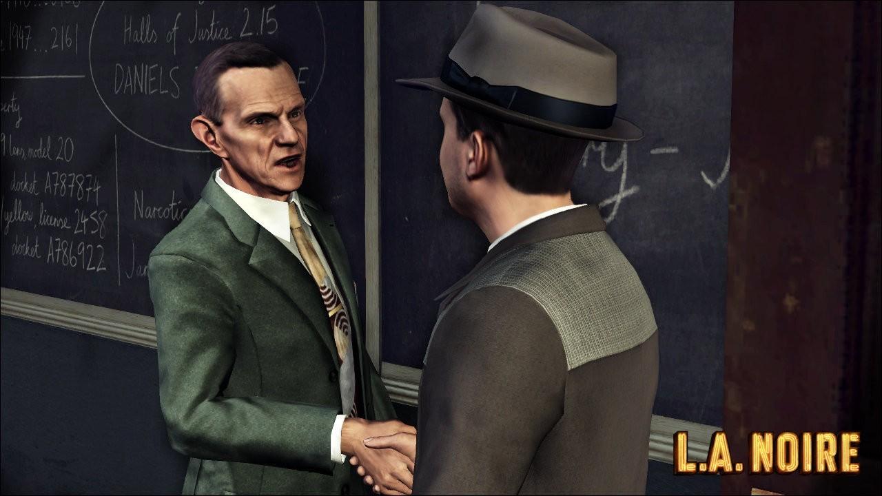 Image131 de L.A. Noire