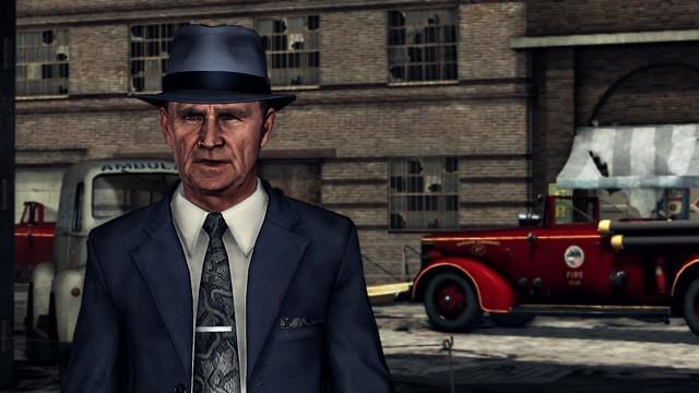 Image137 de L.A. Noire