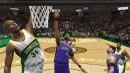 6 images de NBA 07