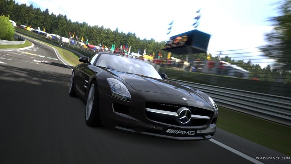 Image133 de Gran Turismo 5