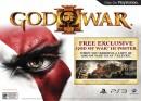 God of War III - 53