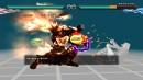 48 images de Tekken 5 Dark Resurrection