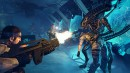 Aliens : Colonial Marines - 23