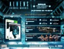 Aliens : Colonial Marines - 8