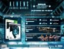 Aliens : Colonial Marines - 8