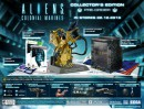 Aliens : Colonial Marines - 9