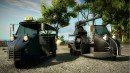 41 images de Just Cause 2