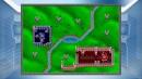 22 images de Midway Games