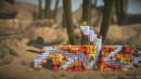 LittleBigPlanet - 48