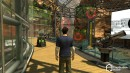 PlayStation Home - 157