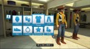 PlayStation Home - 430