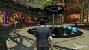 PlayStation Home - 216