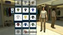 PlayStation Home - 54