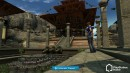 PlayStation Home - 203