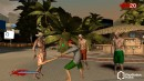 PlayStation Home - 654