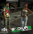 PlayStation Home - 598