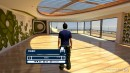 PlayStation Home - 43
